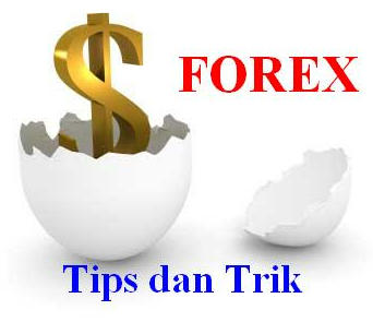 Tips-forex-trik
